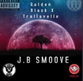 Golden Black - JB Smoove ft Trallavelle